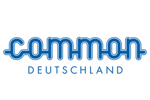 Common Partner Deutschland